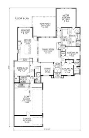 724 best houses images on pinterest country house plans country