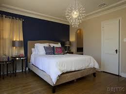 Cool Ceiling Lights by Bedrooms Modern Floor Lamps Bedroom Lamps Modern Chandeliers