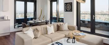 Show Home Interiors Uk Putney Rise New Homes In Putney London Barratt Homes