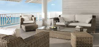 Rattan Patio Furniture Sale by Sales Outdoor Furniture Promotion Shop For Promotional Sales