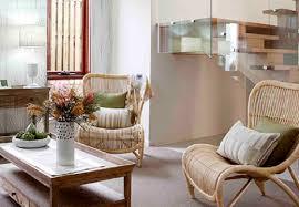 interior design for dummies autumn interior design trends 2018 orbit homes