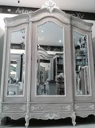 antique french armoire for sale armoires cupboard wardrobes