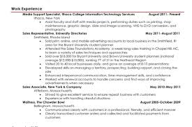 copies of resumes resume amazing examples of resume profile section curious