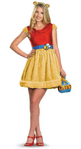 Minion Halloween Costume For Girls by 444 Best Halloween Costumes Images On Pinterest Diy Costumes