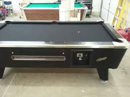 quarter size pool table best bar pool table size f74 in wow home decoration ideas with bar
