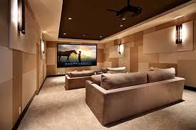 Home Theater Design Decor Best Home Theater Design Alluring Decor Inspiration Best Home
