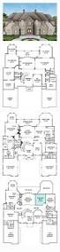 2 car garage sq ft 2 car garage workshop layout xkhninfo
