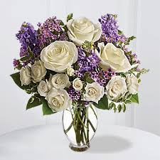 26 best anniversary flowers delivery images on pinterest