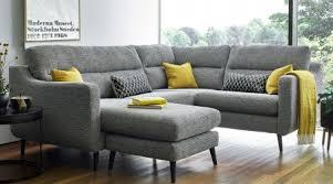 fabric corner sofas for sale at fishpools