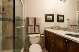 narrow half bathroom small narrow half bathroom ideas