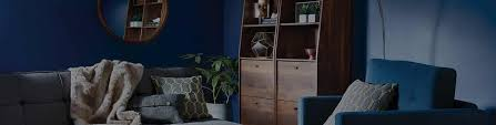 home decor and furniture home furniture canadian tire