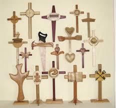 church crosses greenwich presbyterian church crosses wooden crosses