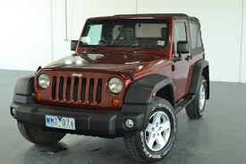 2008 jeep liberty silver ex government vehicles 4x4 sale graysonline