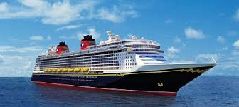 disney dream floor plan olp the disney dream of the disney cruise line our laughing place