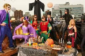 Halloween Masquerade Party Ideas Guest Post 5 Fabulous Summer Party Ideas Ezebee Magazine