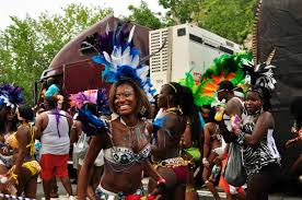what time is the thanksgiving day parade 2014 west indian parade 2017 guide including where to watch
