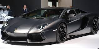 what is the price of lamborghini aventador classifications of the 2016 lamborghini aventador msrp