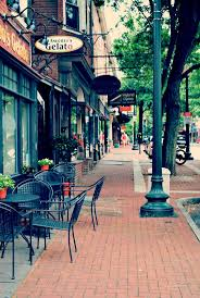26 best the great town of west chester pa images on pinterest