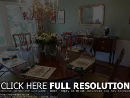 martha stewart dining room martha stewart sofas for bernhardt best home furniture decoration