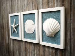 House Wall Decor Best 20 Coastal Wall Decor Ideas On Pinterest Hanging Photos