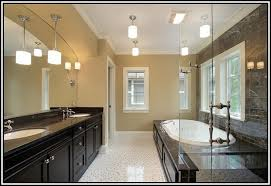 Before After Bathroom Makeovers - small bathroom makeover before and after bathroom home design