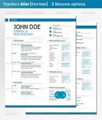 Modern Resume Samples by Sleek Resume Template For Microsoft Word Office Our Creative