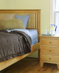 Bedroom Furniture Inverness 56 Best Master Bedroom Redo Images On Pinterest Furniture
