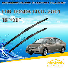 honda civic wipers compare prices on civic wiper shopping buy low price civic