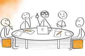 konfliktgespräche konfliktgespräche führen lernen wie beratung verkauft und