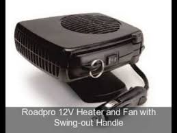 12 volt fan harbor freight best 12v portable car heaters why so popular youtube