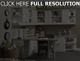 dallas home decor home office furniture dallas home office furniture dallas tx home