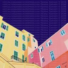 vita amazon black friday amazon black friday ps vita deals 2012 on http blackfridaypress