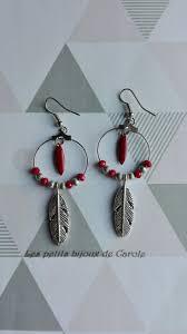 breloque tour eiffel 69 best boucle d u0027oreille diy images on pinterest jewelry html