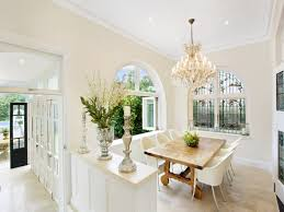 arredo sala da pranzo moderna arredamento moderno e antico casa es sala da pranzo in stile in