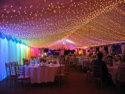 light decoration for wedding light for wedding decoration wedding corners