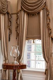 House Drapes Primitive Curtains Wonderful And Amazing Home And Textiles
