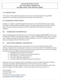 grant application niles rotary club of fremont