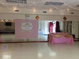 chair covers for baby shower baby shower chair cover ny