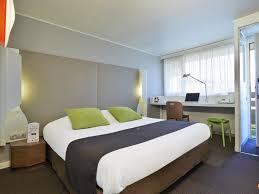 chambre d h e clermont ferrand hotel canile clermont ferrand brezet clermont ferrand