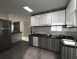 kitchen room contemporary modern kitchen ideas on demand steel