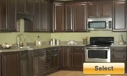Wood Kitchen Cabinets Discount Kitchen Cabinets Rta Cabinets Kitchen Cabinet Depot
