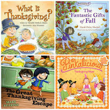 what day is thanksgiving each year mommy maestra november 2014