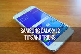 samsung galaxy j2 mobile themes free download samsung galaxy j2 tips and tricks youtube