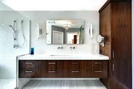 ideas for bathroom design bathroom pictures modern modern bathroom design modern bathroom