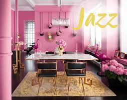 kare designs kolekcia jazz nie je žiadna hanblivka kare slovakia
