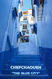 blue city morocco chefchaouen photographing the streets of morocco u0027s blue city
