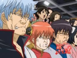 film anime paling lucu 5 anime paling lucu yang bisa buat kamu ngakak sepanjang masa
