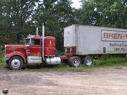 a model kenworth trucks for sale kenworth w900a best photos and information of model