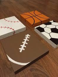 Best  Sports Decor Ideas On Pinterest Sports Room Decor Kids - Kids sports room decor