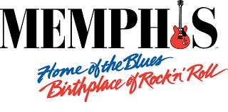 lexus of memphis staff tournament info the memphis open
